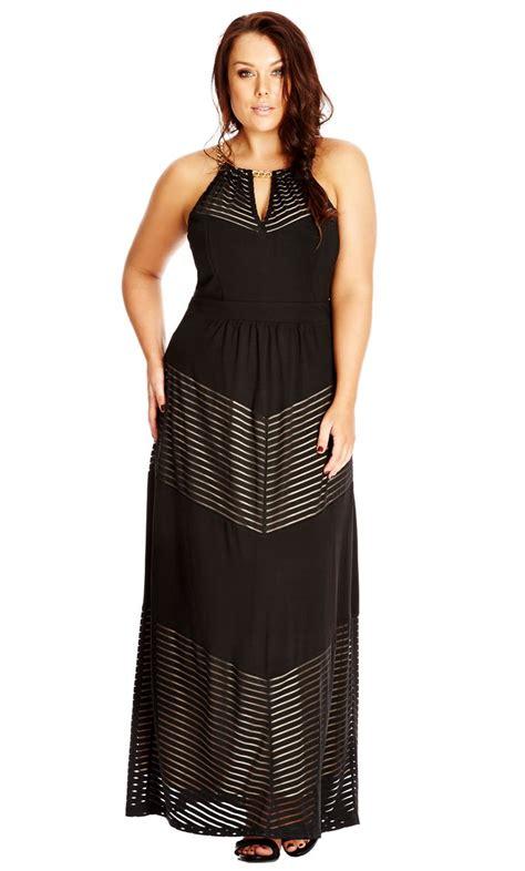 Dresses Dresses City Chic Plus Size Fashion