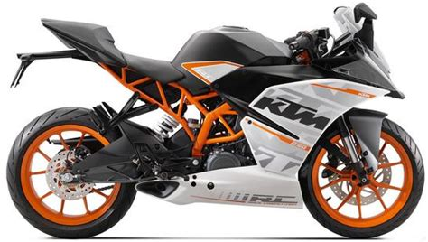 Review Ktm Rc 250 by Ktm Rc 250 Price Specs Review Pics Mileage In India