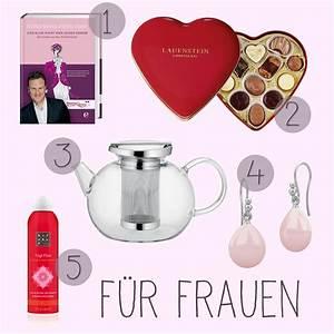Weihnachtsgeschenke Für Die Frau : anzeige geschenkideen f r die liebsten marie theres schindler beauty blog ~ Eleganceandgraceweddings.com Haus und Dekorationen