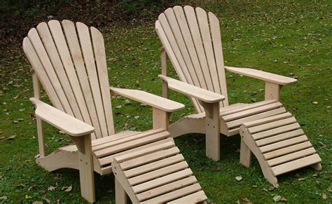 ideas decor for adirondack chairs sale