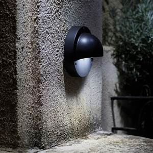 12 best images about garden lighting on pinterest With no wire outdoor lighting