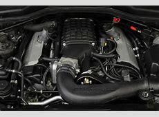 ESS Supercharger for 545i, 550i 5Seriesnet Forums