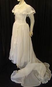 1940s swing wedding swing wedding With 1940s vintage wedding dresses