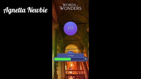Pada halaman di bawah ini anda akan menemukan semua jawaban words of wonders untuk semua keajaiban. Kunci Jawaban Words of Wonders UPDATED    BASILICA CISTERN ...