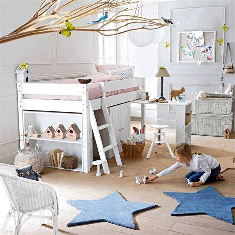 astuce d馗o chambre rangement chambre enfant nos astuces pour bien ranger