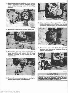Arctic Cat Repair Diagrams : 2004 arctic cat 90 atv service manual ~ A.2002-acura-tl-radio.info Haus und Dekorationen