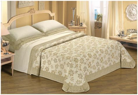 Egyptian Linens Outlet  Luxury Egyptian Cotton Bedding