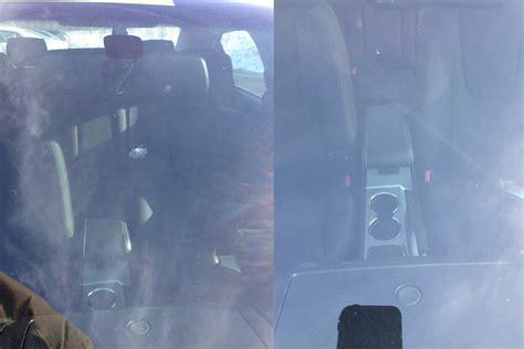 windshield chip repair alien car care kalamazoo