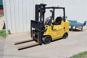 Caterpillar Forklift 422s Wiring Diagram Forklift