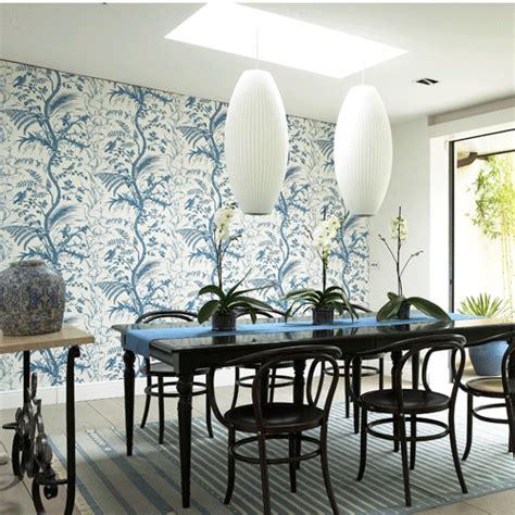 dining room wallpaper ideas dining room wallpaper ideas uk 1homedesigns