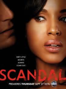 Assistir Scandal 6ª Temporada Episódio 07 – Dublado Online