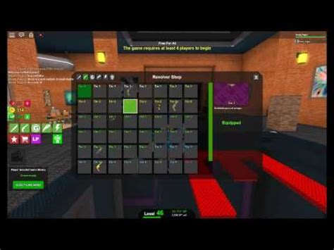 roblox mad gamesnew codes codes youtube