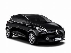 Clio 4 Edition One : renault clio 5 doors specs 2012 2013 2014 2015 2016 autoevolution ~ Gottalentnigeria.com Avis de Voitures