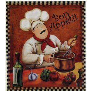 pin  fat chef kitchen decor