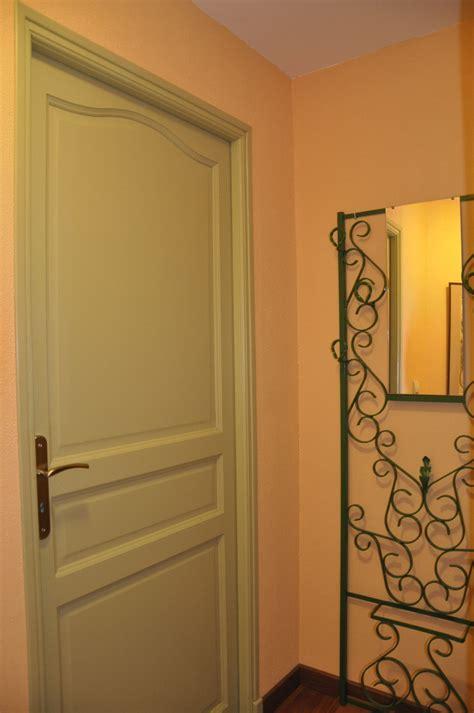chambre d hote theoule sur mer chambre cayeux sur mer chambres d 39 hôtes et gîte en