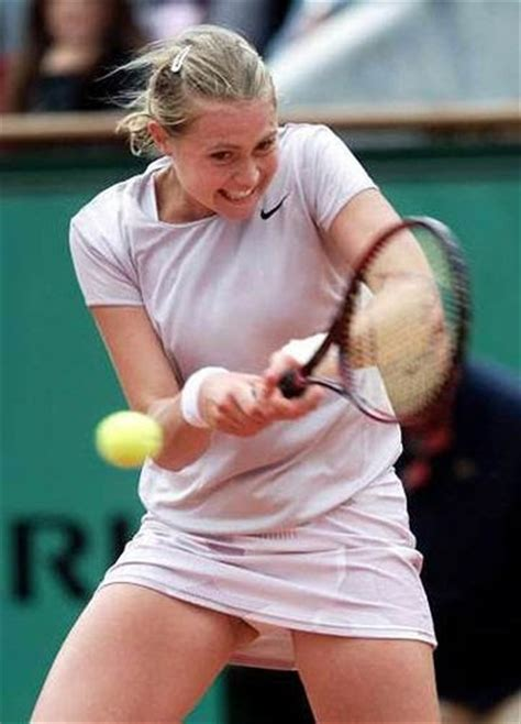 sports players wallpapers tennis player elena bovina wallpapers