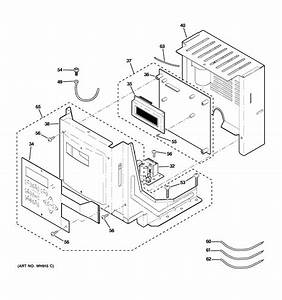 Ge Water Heater Parts