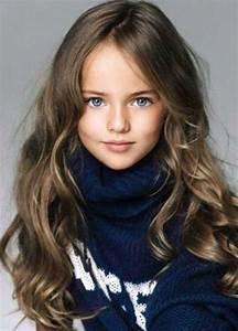 Coupe Petite Fille Mi Long : coupe enfant fille mi long bruno pele energie renouvelable ~ Melissatoandfro.com Idées de Décoration