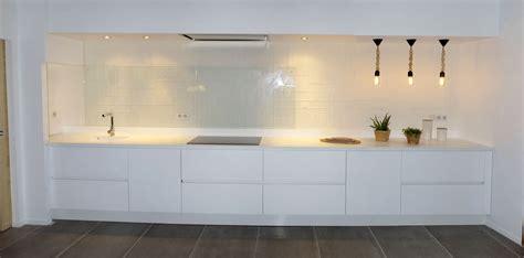 meuble cuisine evier integre cuisine avignon la cuisine du mois