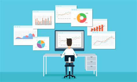 mis data analyst ms advanced excel vba ms access