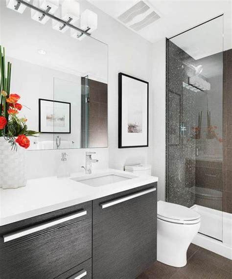 small bathroom remodel ideas  budget  bathroom