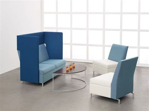 Modern Office Sofas by Reving The Traditional Conference Room Modern Office