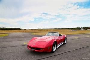 Voiture Americaine Occasion : achat voiture americaine occasion site de voiture ~ Maxctalentgroup.com Avis de Voitures