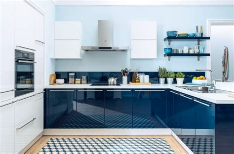 ma cuisine pour vous davaus cuisine darty avec des idées intéressantes pour la conception de la chambre