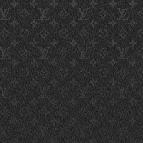 louis vuitton wallpaper weneedfun