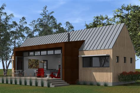 small prairie modern house plans lot 535 8 12 09 resize modern style house plan 2 beds 2 baths 991 sq ft plan 933 5