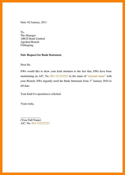 write  letter format bank manager aderichieco