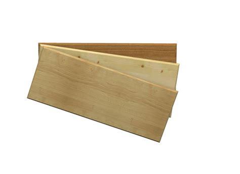cassetto in legno frontali per cassetto in legno massello
