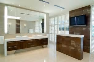 big bathroom award winning ideas digsdigs