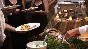 23 cheap wedding reception food drink menu ideas on a budget With dinner ideas for wedding reception