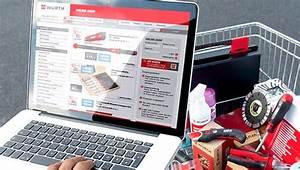 S Shop Online : online shop w rth belux ~ Jslefanu.com Haus und Dekorationen
