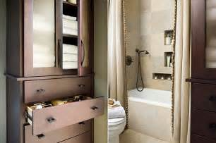 bathroom decorating ideas color schemes gallery for gt bathroom decorating ideas color schemes
