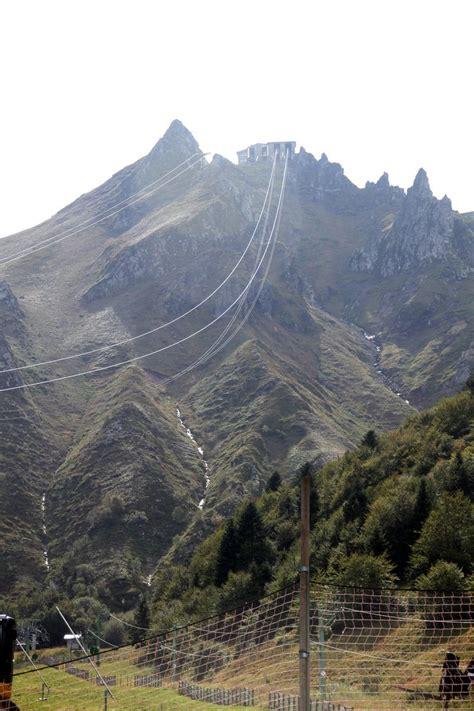 le bougnat mont dore 25 best ideas about le mont dore on mont dore ski mont dore and auvergne
