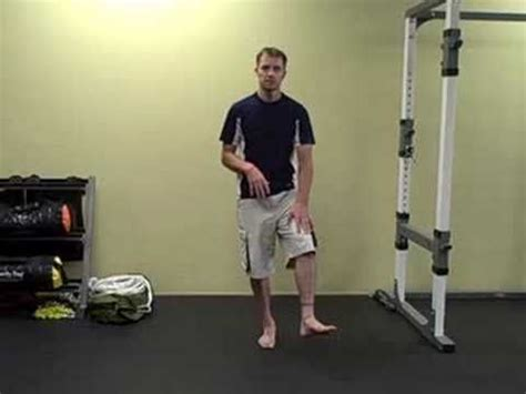 Squatswhy You Need Them And How To Do Them Correctly. Life Insurance Cost Calculator. Carpet Cleaning Long Island Ny. San Antonio Attorney General. Data Visualization Projects Quick Books Help. Www Attorney General Of Texas. Mobile App Development Companies. List Of Municipal Bonds Durham School Of Arts. Health Savings Account Tax Deduction