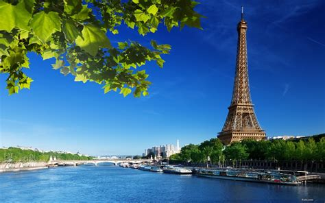 eiffel tower   city  paris wallpaper faxo faxo