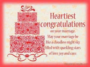 greeting cards for wedding wishes wedding wishes messages and wedding day wishes wordings