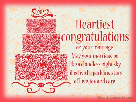 wedding couple wishes wedding wishes messages  wedding
