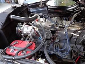 1949 Hudson  Super Six Driver Restoration 1950 Hudson