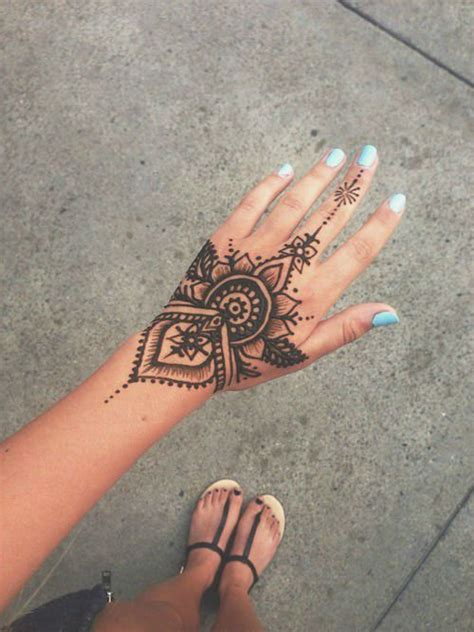 Tattoo Tagged With Henna Tattoo History Henna Designs
