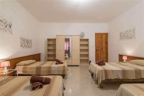 Appartamenti Paceville by Seaspray Grande Casa Vacanza A St Julians Paceville