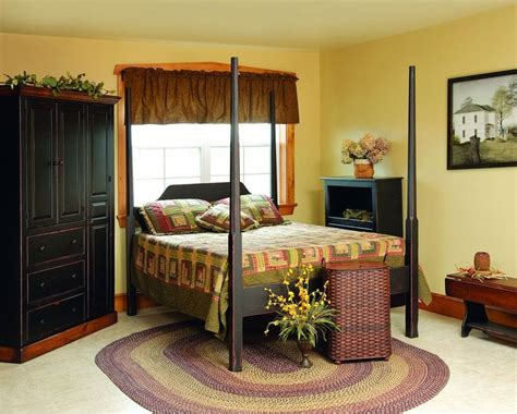 Primitive Curtains For Living Room Home Design Ideas Jun