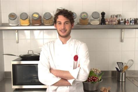 cuisiner avec un chef cuisiner en ligne avec un chef c 39 est possible et c 39 est
