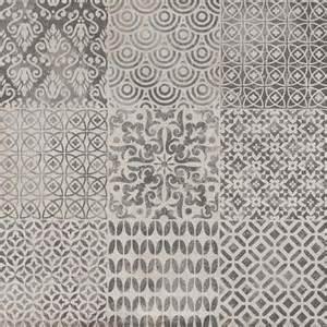 carrelage design 187 carrelage imitation carreaux de ciment