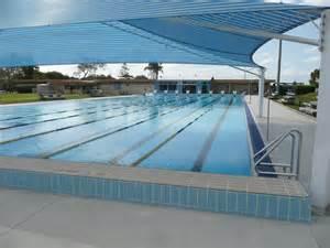 engineering design abc consultants pty ltd pool structural design sandgate swim centre brisbane