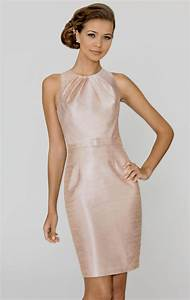classy cocktail dresses naf dresses With classy dresses for ladies