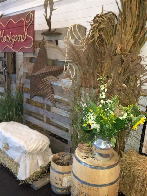 country western parties ideas  pinterest